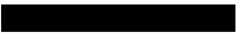 logo+prensa